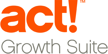 Act! Growth Suite - AspenTech CRM - Act-Growth-Suite_Stacked_RGB_72dpi