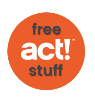 Who Doesn't Like Free Act! Stuff? Part 3: Email Address Lookup by