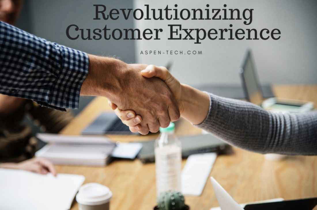 CRM: Revolutionizing Customer Experience - Blog: CRM Solutions & Industry News | AspenTech CRM - Screen_Shot_2018-10-01_at_11