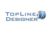 Act! Add-on Apps - AspenTech CRM - TopLineDesigner