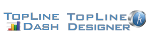 How to Update TopLine Dash & TopLine Designer - Blog: CRM Solutions & Industry News | AspenTech CRM - TopLine_Dash_Designer