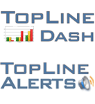 Act! Add-on Apps - AspenTech CRM - ToplineDashAlerts_150x150