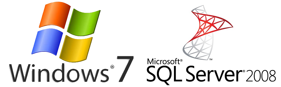 Microsoft Support Ending - Windows 7, Windows Server & SQL 2008 - Blog: CRM Solutions & Industry News | AspenTech CRM - Windows7_SQL2008