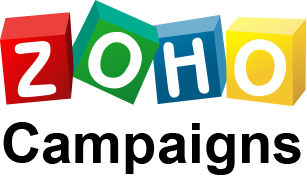 Learn More About Zoho Apps