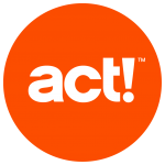 Common Act! Apps - AspenTech CRM - actPro-logo-brand-150x150
