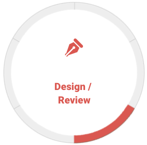 CRM Technology Consulting Marietta GA - AspenTech CRM - design-review